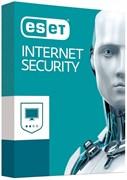 (1024297) ПО Eset NOD32 Internet Security универсальная лицензия 5 устройств 1Y Box (NOD32-EIS-NS(BOX)-1-5)