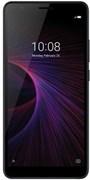 (1024289) Смартфон ZTE ZTE Blade L210 Black, 6'' 18:9 480 x 960, 1.3GHz, 4 Core, 1GB RAM, 32GB, up to 128GB flash, 5Mpix/2Mpix, 2 Sim, 2G, 3G, BT, Wi-Fi, GPS, Micro-USB, 2600mAh, Android 10, 188.9 г, 159 ммx77 ммx9,9 мм