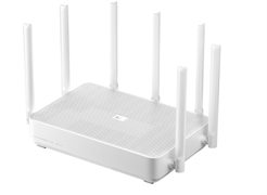 (1024285) Маршрутизатор Xiaomi Wi-Fi Mi AIoT Router AC2350