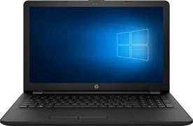 "(1024345) Ноутбук HP 15-dw1188ur Pentium Gold 6405U / 8Gb / SSD256Gb / Intel UHD Graphics / 15.6"" / IPS / FHD (1920x1080) / Free DOS 3.0 / grey / WiFi / BT / Cam"