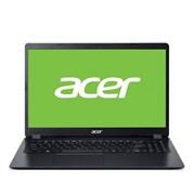 "(1024425) Ноутбук Acer Aspire 3 A317-32-P6WW Pentium Silver N5000 / 4Gb / 1Tb / Intel UHD Graphics 605 / 17.3"" / HD+ (1600x900) / Eshell / black / WiFi / BT / Cam"