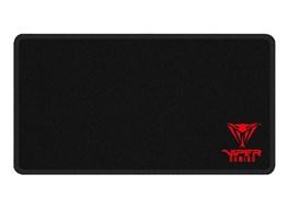 (1024512) Игровой коврик для мыши Patriot Viper Gaming Mouse Pad Large (450 x 320 x 3 мм, полиэстер, резина)