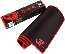(1024482) Игровой коврик Suzaku 800х300х3 мм, ткань+резина Redragon