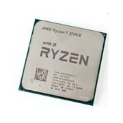 (1024518) Процессор AMD CPU AMD Ryzen 7 3700X OEM, 100-000000071