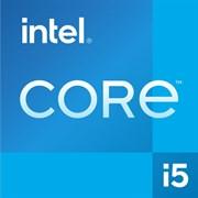 (1024617) Процессор Intel Original Core i5 11400F Soc-1200 (CM8070804497016S RKP1) (2.6GHz) OEM