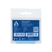 (1024615) Термопрокладка Thermal pad 50x50mm (ACTPD00002A)