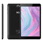 "(1024634) Планшетный компьютер BQ-8077L Exion Plus Black SPREADTRUM 9863a, 8, 1.4 GHZ, Android 10.0, 3 GB, 32 GB, 2G GSM 850/900/1800/1900, 3G , 4G TDD:B38/40 FDD:B1/3/5/7/8/20, WiFi , Bluetooth , GPS , Глонасс Экран: 8 "", 1280*800, IPS Основная каме"