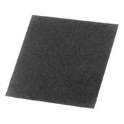 (1024910) Exegate EX282355RUS Термопрокладка EPG-6WMK, 50x50x1.5 mm
