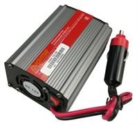 (1024915) Автоинвертор Digma DCI-150 150Вт