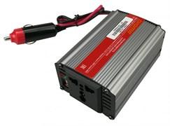 (1024916) Автоинвертор Digma DCI-200 200Вт