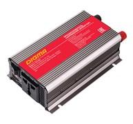 (1024918) Автоинвертор Digma DCI-600 600Вт