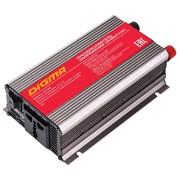 (1024917) Автоинвертор Digma DCI-400 400Вт