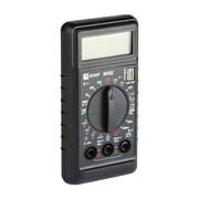 (1024975) EKF In-180701-bm182 Мультиметр цифровой M182 EKF Master