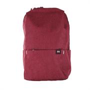 (1025042) Рюкзак Xiaomi Mi Casual Daypack Dark Red (ZJB4146GL)