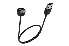 (1025038) Кабель Xiaomi Кабель д/зарядки Mi Smart Band 5 Charging Cable
