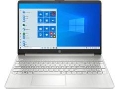 "(1025046) Ноутбук HP 15s-fq3018ur Pentium Silver N6000, 8Gb, SSD512Gb, Intel UHD Graphics, 15.6"", IPS, FHD (1920x1080), Windows 10, silver, WiFi, BT, Cam"
