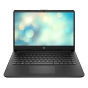 """(1025044) Ноутбук HP 14s-fq0091ur Athlon Gold 3150U, 4Gb, SSD256Gb, AMD Radeon, 14"""", IPS, FHD (1920x1080), Free DOS 3.0, black, WiFi, BT, Cam"""
