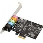 (1025057) SB C-Media CMI8738(6С) PCI-E (LX, SX) 5.1 bulk