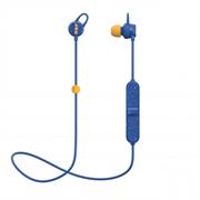 (1025181) Наушники Jam Наушники беспроводные внутриканальные Live Large Blue