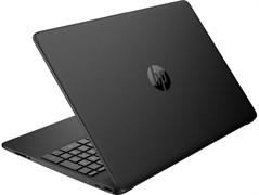 """(1025206) Ноутбук HP 14s-fq0090ur Athlon Silver 3050U, 8Gb, SSD256Gb, AMD Radeon, 14"""", IPS, FHD (1920x1080), Free DOS 3.0, black, WiFi, BT, Cam"""