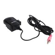 (1025222) Микрофон проводной Sven MK-150 1.8м черный
