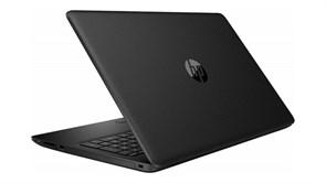 """(1025532) Ноутбук HP 15s-eq1142ur Athlon Silver 3050U, 8Gb, SSD256Gb, AMD Radeon, 15.6"""", IPS, FHD (1920x1080), Free DOS 3.0, grey, WiFi, BT, Cam"""