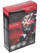 (1025575) Видеокарта Sapphire PCI-E 11216-35-20G R7 240 4G boost AMD R7 240 4096Mb 128 DDR3 780/3600 DVIx1/HDM