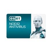 (1025600) ПО Eset NOD32 NOD32 Антивирус 1 ПК 1Y Card (NOD32-ENA-NS(ACARD)-1-1)