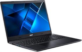 "(1025606) Ноутбук Acer Extensa 15 EX215-53G-3212 Core i3 1005G1 / 8Gb / SSD512Gb / NVIDIA GeForce MX330 2Gb / 15.6"" / FHD (1920x1080) / Eshell / black / WiFi / BT / Cam"
