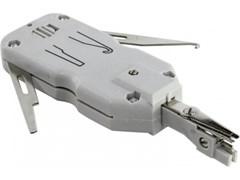 (1025717) Нож 5bites LY-T2020B KRONE