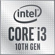 (1025632) Процессор Intel Core i3 10105 Soc-1200 (3.7GHz/iUHDG630) OEM
