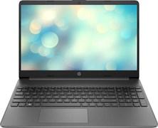"""(1025746) Ноутбук HP 15s-eq1143ur Athlon Gold 3150U, 8Gb, SSD256Gb, AMD Radeon, 15.6"""", IPS, FHD (1920x1080), Free DOS, grey, WiFi, BT, Cam"""