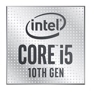 (1025751) Процессор Intel Original Core i5 10600K Soc-1200 (CM8070104282134S RH6R) (4.1GHz/iUHDG630) OEM