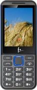 (1025768) Телефон сотовый F+ F280 Black