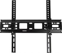 "(1025822) Кронштейн для телевизора Buro TL2 черный 32""-50"" макс.20кг настенный наклон BM50A54TF0"