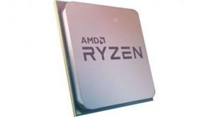 (1018261) Процессор AMD Ryzen 5 3500 AM4 (100-000000050) (6 x 3.6GHz) OEM