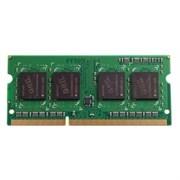 (1026196) Geil DDR3 SODIMM 4GB GGS34GB1600C11SC (PC3-12800, 1600MHz, 1.35V)