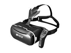 (1026211) Очки 3D HIPER Очки виртуальной реальности FOR SMARTPHONE HIPER VRQ+