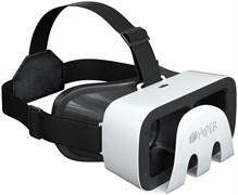 (1026212) Очки 3D HIPER Очки виртуальной реальности HIPER VR VRR черный