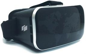 (1026213) Очки 3D HIPER Очки виртуальной реальности HIPER VR VRW черный
