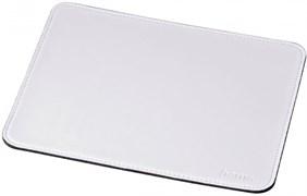 (1025785) Коврик для мыши Hama H-53231 белый 00053231