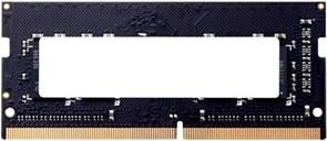 (1026251) Модуль памяти SODIMM DDR 4 DIMM 8Gb PC21300, 2666Mhz, HIKVision HKED4082CBA1D0ZA1/8G