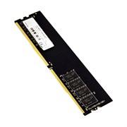 (1026262) Модуль памяти DDR 4 DIMM 4Gb PC21300, 2666Mhz, HIKVision HKED4041BAA1D0ZA1/4G