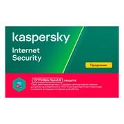 (1026287) ПО Kaspersky KIS RU 3-Dvc 1Y Rnl Card (KL1939ROCFR)