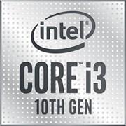 (1026282) Процессор Intel Original Core i3 10105F Soc-1200 (CM8070104291323S RH8V) (3.7GHz) OEM