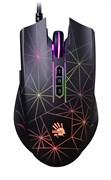 (1026436) Мышь A4Tech Bloody P81s Starlight рисунок оптическая (8000dpi) USB (8but) P81S STARLIGHT ACTIVATED