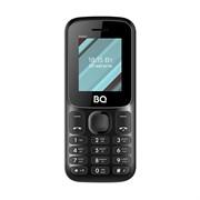 (1026468) Мобильный телефон BQ 1848 Step+ Black