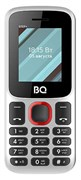 (1026474) Мобильный телефон BQ 1848 Step+ White+Red