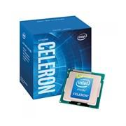 (1026484) Процессор Intel Original Celeron G5905 Soc-1200 (BX80701G5905 S RK27) (3.5GHz/iUHDG610) Box