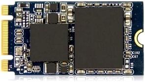 (1026511) Твердотельный накопитель SSD M.2 2242 Netac 512Gb N5N Series NT01N5N-512-N4X Retail (SATA3, up to 540/490MBs, 3D NAND, 280TBW, 22х42mm)